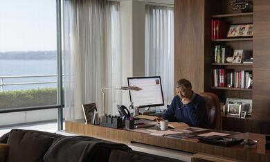 Der Mensch Bill Gates, Der Mensch Bill Gates - Staffel 1 mit Bill Gates - Bild 1