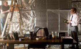 Better Call Saul Staffel 3 mit Bob Odenkirk und Michael McKean - Bild 11
