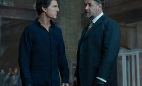Die Mumie mit Russell Crowe und Tom Cruise - Bild 121