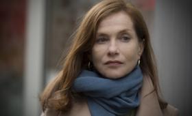 Elle mit Isabelle Huppert - Bild 41