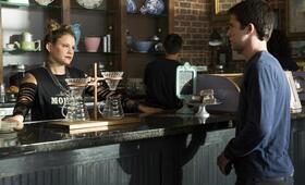 Tote Mädchen lügen nicht, Tote Mädchen lügen nicht Staffel 1 mit Dylan Minnette - Bild 15