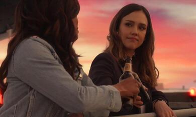 L.A.'s Finest, L.A.'s Finest - Staffel 1 mit Jessica Alba und Gabrielle Union - Bild 9