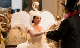 Spieglein Spieglein - Die wirklich wahre Geschichte von Schneewittchen mit Lily Collins und Armie Hammer - Bild 34