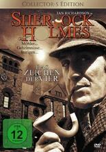 Sherlock Holmes - Im Zeichen der Vier