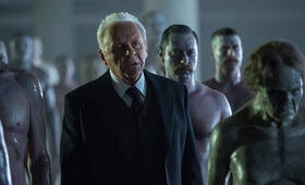 Westworld, Westworld Staffel 1 mit Anthony Hopkins - Bild 25