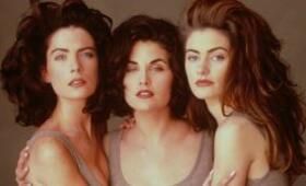 Twin Peaks - Bild 18