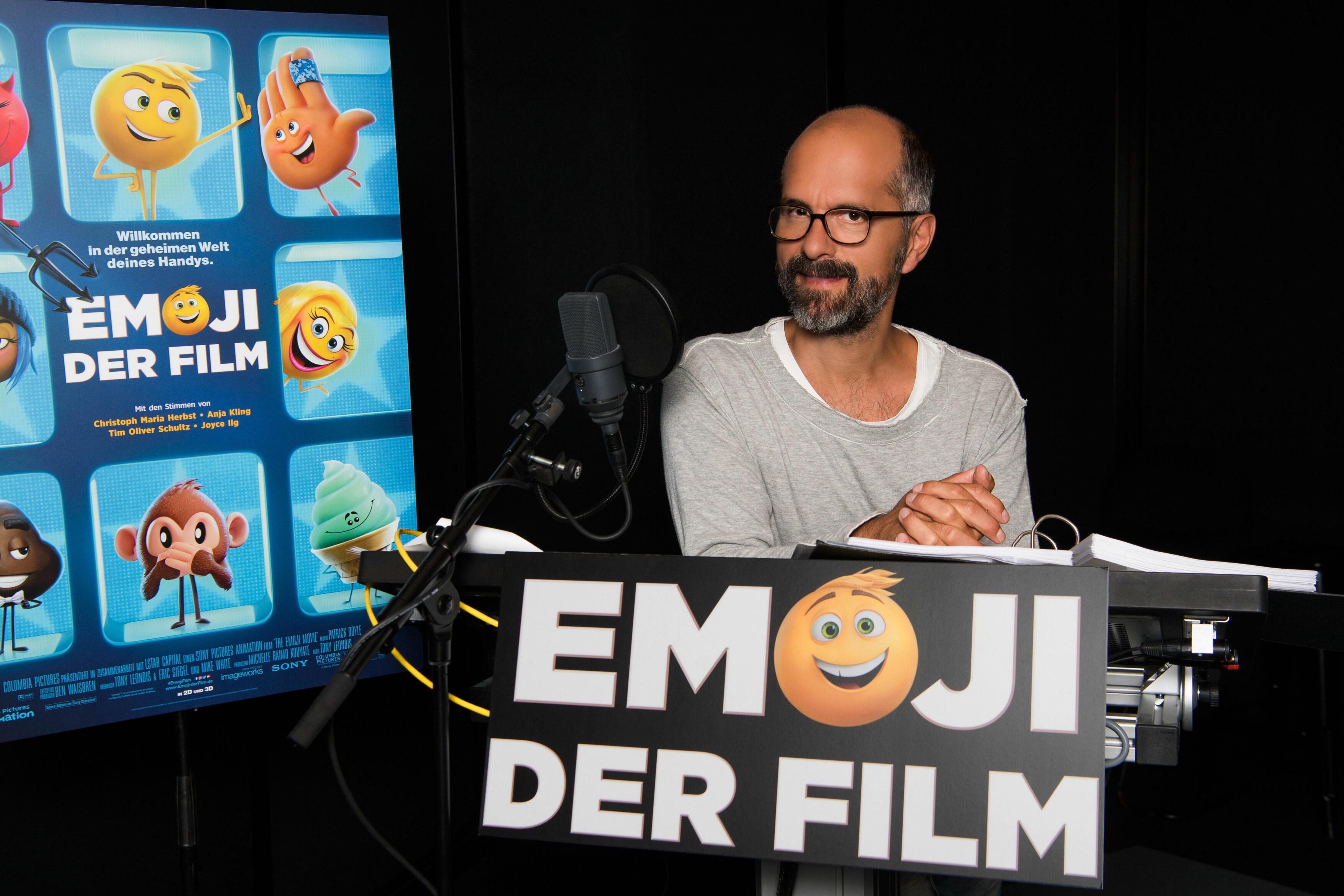 Christoph Maria Herbst Bild 69 Von 72 Moviepilot De