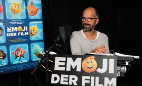 Emoji - Der Film mit Christoph Maria Herbst - Bild 38