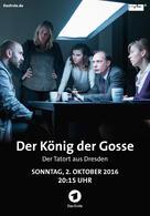 Tatort: Der König der Gosse