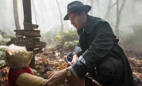 Christopher Robin  mit Ewan McGregor - Bild 55