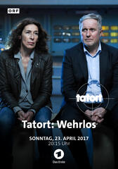Tatort: Wehrlos