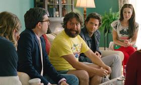 Hangover 3 mit Bradley Cooper, Zach Galifianakis und Ed Helms - Bild 20