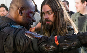 The Walking Dead - Staffel 8, The Walking Dead - Staffel 8 Episode 2 mit Tom Payne und Lennie James - Bild 23