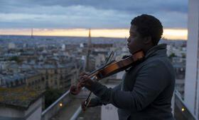 La Mélodie - Der Klang von Paris  mit Alfred  Renely - Bild 6