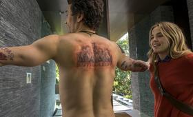 Why Him? mit James Franco und Zoey Deutch - Bild 47