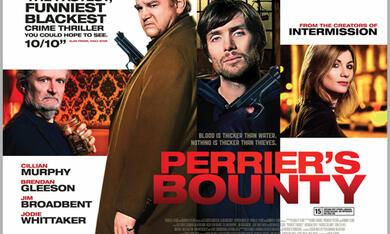 Kopfgeld - Perrier's Bounty - Bild 2