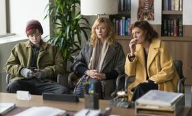 Alle Farben des Lebens mit Naomi Watts, Elle Fanning und Susan Sarandon - Bild 114