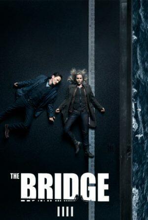 Die Brücke Staffel 4 Stream
