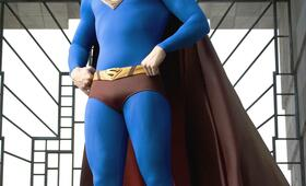 Superman Returns mit Brandon Routh - Bild 5