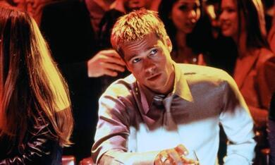 Ocean's Eleven mit Brad Pitt - Bild 8