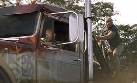 Fast & Furious: Hobbs & Shaw mit Jason Statham und Dwayne Johnson - Bild 16