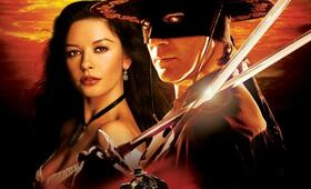 Die Legende des Zorro mit Antonio Banderas - Bild 25