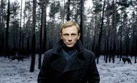 Daniel Craig - Bild 140