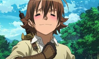 Akame ga Kill: Schwerter der Assassinen - Bild 7