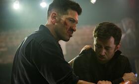 Marvel's The Punisher - Staffel 2, Marvel's The Punisher - Staffel 2 Episode 1 mit Jon Bernthal - Bild 1