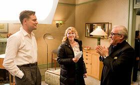 Shutter Island mit Leonardo DiCaprio, Martin Scorsese und Michelle Williams - Bild 60