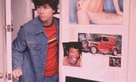 Boogie Nights mit Mark Wahlberg - Bild 241