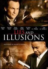 Lies & Illusions - Tödliche Lügen