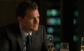 Fifty Shades of Grey 2 - Gefährliche Liebe mit Jamie Dornan - Bild 17