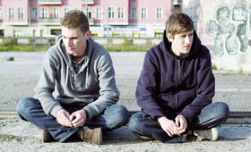 Silent Youth - Bild 8
