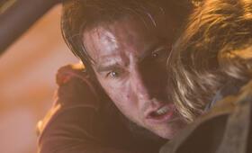 Krieg der Welten mit Tom Cruise - Bild 15
