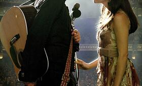 Walk the Line mit Joaquin Phoenix - Bild 39