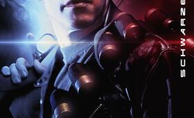 Terminator 2 - Tag der Abrechnung - Bild 33