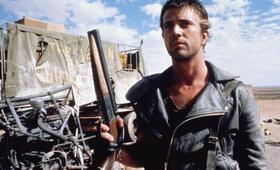 Mad Max II - Der Vollstrecker mit Mel Gibson - Bild 31