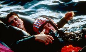 Top Gun - Sie fürchten weder Tod noch Teufel mit Tom Cruise - Bild 62