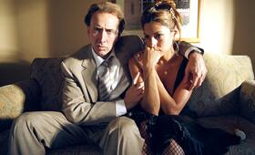 Bad Lieutenant - Cop ohne Gewissen mit Nicolas Cage und Eva Mendes - Bild 15