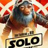 Solo a star wars story mit jon favreau