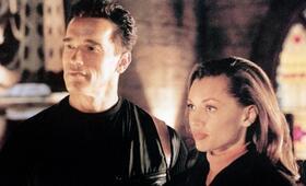 Eraser mit Arnold Schwarzenegger und Vanessa Williams - Bild 15