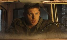 My Bloody Valentine mit Jensen Ackles - Bild 5