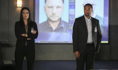 Criminal Minds Staffel 12 - Bild 3