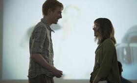 Alles eine Frage der Zeit mit Rachel McAdams und Domhnall Gleeson - Bild 26