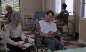 Zeit des Erwachens mit Robert De Niro - Bild 163