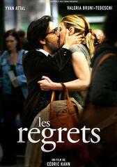 Les Regrets - Von Liebe und Bedauern