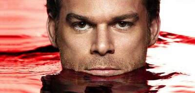 Dexter mit Michael C. Hall