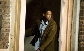 Denzel Washington in Deja Vu - Bild 152