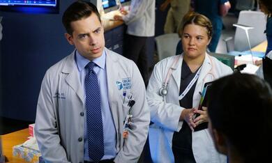 Chicago Med - Staffel 5 - Bild 7